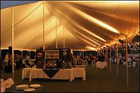 wedding tent lighting tent lighting ideas for a wedding goodwin events
