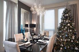 Elegant Christmas Outdoor Decoration Ideas by Modern Outdoor Christmas Decorations Simple Modern Christmas