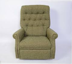 La Z Boy Maverick Mahogany by Wingback Recliner Lazy Boy Sweat U0027s Furniture Can Order This In