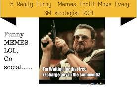 Sm Meme - 5 really funny memes that ll make every sm strategist rofl