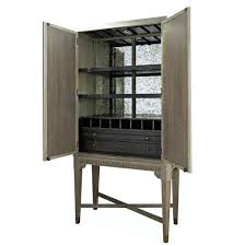 Mirrored Bar Cabinet Cool Mirrored Bar Cabinet Playlist Vintage Grey Oak Antique