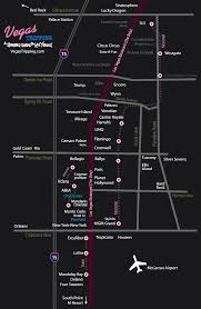 Southpark Mall Map 100 Treasure Coast Mall Map Phenomena The Galleria