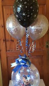 gift inside a balloon bespoke balloon alexballoonart