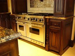 kitchens earthwood cabinet company