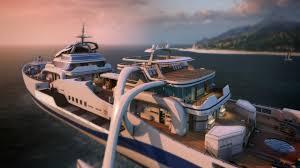 Black Ops 2 Maps List Steam Card Exchange Showcase Call Of Duty Black Ops Ii