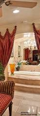 Tuscan Bathroom Ideas by 1276 Best Interior Design Old World Traditional Tuscan Bathrooms