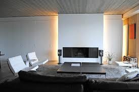modern living rooms ideas modern living rooms