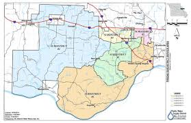 Mizzou Map Water Conservation Order For Parts Of St Charles Warren Counties