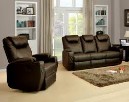 Lazy Boy Leather Chair Furniture Lazy Boy Sectional La Z Boy Collins Sectional