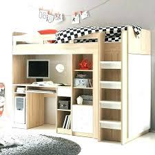 lit combiné bureau fille lit et bureau lit et bureau enfant lit combine bureau fille lit