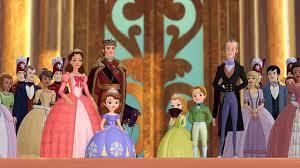 sofia princess 1 movie