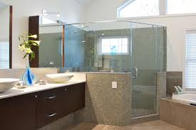 renovate bathroom ideas small bathroom renovations renovating renovate a renovation