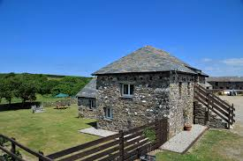 Cottage To Rent by Cornwall Archives Holiday Homes In Cornwall