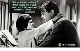 To Kill A Mockingbird Meme - 25 best memes about to kill a mockingbird and teacher to