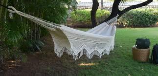 inca hammocks mfg and exports private ltd chennai tamil nadu india