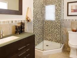 bathroom tile ideas on a budget walk in shower ideas for small bathrooms apartment renovation