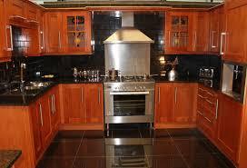 oak kitchen cabinets for sale top cherry oak kitchen cabinets sale 1195 home ideas for light