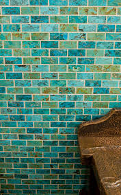 turquoise tile bathroom tile llc