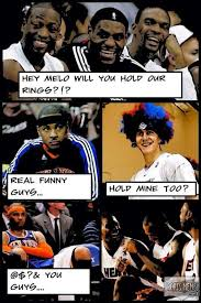 Melo Memes - melo will you hold our rings meme