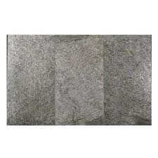12x24 slate tile tile the home depot