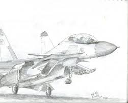 su 30mki life people drawings pictures drawings ideas for