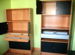 bureau avec rangement intégré ikea bureau rangement ullrik pied de table avec rangement ikea ikea