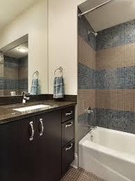 boy bathroom ideas boy bathroom houzz boy bathroom ideas dimartini