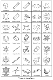 snowflake bentley bella dia advent day 1 snowflake bentley and paper snowflakes