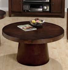 ikea round glass coffee table ikea round glass coffee table discontinued pertaining to ideas 14