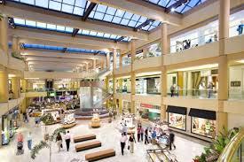 arizona s best shopping centers