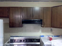 Cottage Kitchen Furniture Free Images Wood Floor Home Cottage Kitchen Property