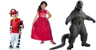 Amazon Halloween Costumes Kids Amazon 50 Halloween Costumes U2013 Hip2save