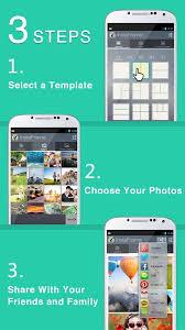 lipix photo collage u0026 editor 1 5 25 apk download android