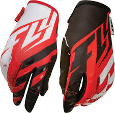 fly racing motocross gear 29 95 fly racing mens kinetic gloves 2015 197957