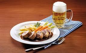 deutsche küche appetit auf ein stück heimat küche magazin - Deutsche Küche