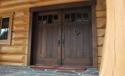 Home Decorators Promo Code 2015 Ideas Modest Home Decorators Free Shipping Home Decorators
