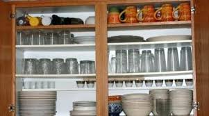 organization ideas for kitchen inspiring cabinet organizing ideas cabinets organizer ers ideas
