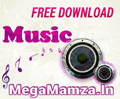 purulia mp3 dj remix download texi garite bengali version hot dance mix dj apu bengali dj