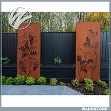 outdoor metal tree outdoor metal tree suppliers and manufacturers