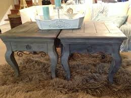 magic chalk paint furniture ideas furniture design ideas
