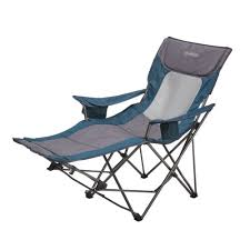magellan outdoors camp furniture magellan outdoors folding