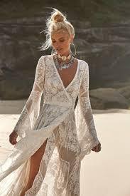 wedding dresses designers denver co wedding dress designers a bé bridal shop