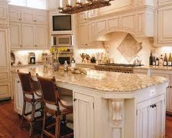 cost of a kitchen island cost of custom kitchen island rembun co
