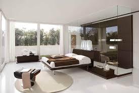 Best Modern Bedroom Furniture by Bedroom Furniture Best Furniture Reference