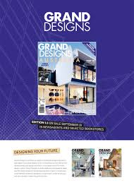 Uk Home Design Tv Shows Australian Architecture Association