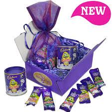 get well soon chocolate gifts at cadbury gifts direct cadbury