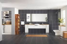 Fitted Bathroom Furniture Furniture Fitted Bathrooms Ipswich U2013 Ipswich Bathroom And Tile Centre