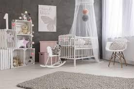 chambre bebe fille complete deco pour chambre ado fille 2 stickers chambre bebe fille