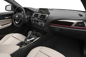 peugeot partner 2017 interior new 2017 bmw 230 price photos reviews safety ratings u0026 features