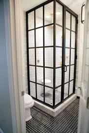 deco industrielle atelier tendance les fenêtres en aluminium style industriel frenchy fancy
